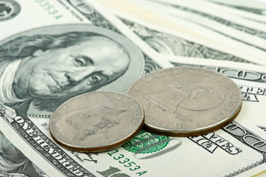 Forex zarabianie na walutach