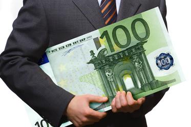 Dług nie sprzyja dolarowi