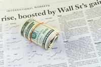 Wyhamowanie wzrostu PLN, rynek czeka na korektę na EUR/USD