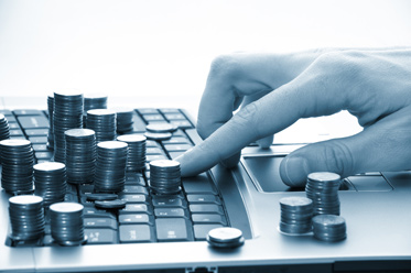 """Spadek kursu USD/PLN po """"minutes"""" FED"""