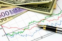 Po payrollsach na rynku walutowym