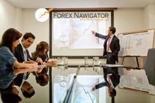 Podstawy rynku Forex